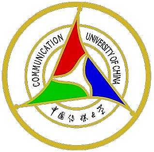Logo COMMUNICATION UNIVERSITY OF CHINA