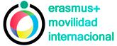 Resolución de rectificación de la lista definitiva de admitidos y excluidos a la convocatoria programa Erasmus+ Movilidad Internacional 20-21
